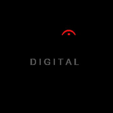 Dottydigital